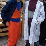 8-Carnevale-Cosplay-2012-Battipaglia