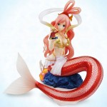 one-piece-mermaid-princess-shirahoshi-figure-by-megahouse-002