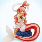 one-piece-mermaid-princess-shirahoshi-figure-by-megahouse-003