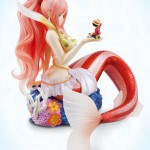 one-piece-mermaid-princess-shirahoshi-figure-by-megahouse-004