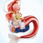 one-piece-mermaid-princess-shirahoshi-figure-by-megahouse-005