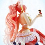 one-piece-mermaid-princess-shirahoshi-figure-by-megahouse-014