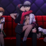 persona-4-anime-indecency