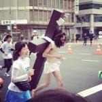 tokyo-marathon-2012-002