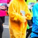 tokyo-marathon-2012-008