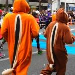 tokyo-marathon-2012-009