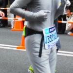 tokyo-marathon-2012-013