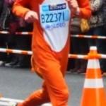 tokyo-marathon-2012-016