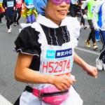 tokyo-marathon-2012-022