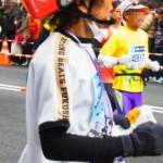 tokyo-marathon-2012-023