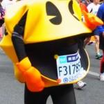 tokyo-marathon-2012-024