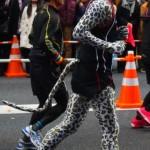 tokyo-marathon-2012-032
