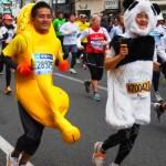tokyo-marathon-2012-033