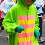 tokyo-marathon-2012-036