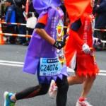 tokyo-marathon-2012-038