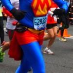 tokyo-marathon-2012-044