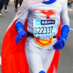 tokyo-marathon-2012-045