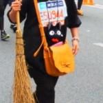tokyo-marathon-2012-046