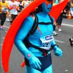 tokyo-marathon-2012-066