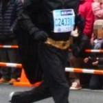 tokyo-marathon-2012-092