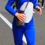 tokyo-marathon-2012-096