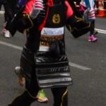 tokyo-marathon-2012-124