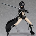 black-rock-shooter-tv-anime-version-figma-by-max-factory-002