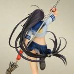 ikkitousen-kanu-unchou-huge-figure-by-daiki-kougyou-009