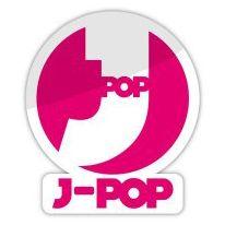J-Pop e GP: uscite manga di fine Febbraio