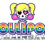lollipop-chainsaw-001