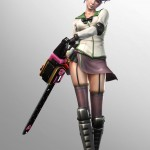 lollipop-chainsaw-012