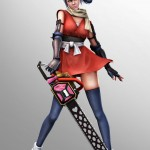 lollipop-chainsaw-026