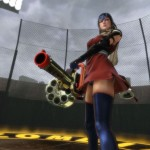lollipop-chainsaw-028