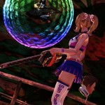 lollipop-chainsaw-032
