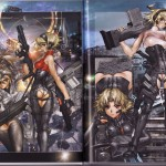 masamune-shirow-pieces-2-iris-hallet-figure-by-yamato-002