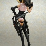masamune-shirow-pieces-2-iris-hallet-figure-by-yamato-004