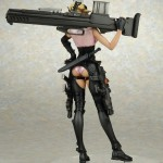 masamune-shirow-pieces-2-iris-hallet-figure-by-yamato-005