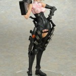 masamune-shirow-pieces-2-iris-hallet-figure-by-yamato-006