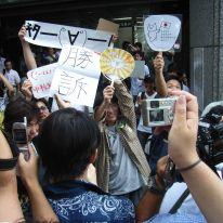 Giappone: 85% dei giapponesi contro l'immigrazione