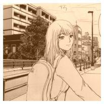 Nuovo manga per Tohru Fujisawa (GTO)
