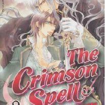 Goen, dynit e Kappa edizioni: uscite manga 27 aprile 2012