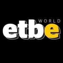 Intervista: ETB e il j-pop a Lucca 2012