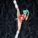 ikkitousen-ryofu-housen-ero-figure-by-a-plus-006