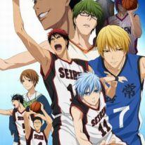 Giappone: Minacce terroriste contro Kuroko no Basket