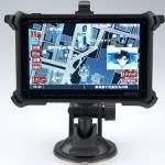 nerv-gps-navigation-system-007