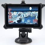 nerv-gps-navigation-system-008