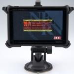 nerv-gps-navigation-system-010