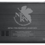 nerv-gps-navigation-system-017