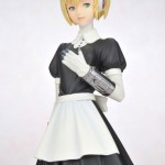 persona-3-aegis-maid-uniform-figure-by-yamato-001