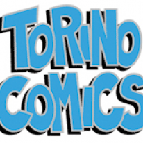 Torino Comics 2012: annunci Star Comics